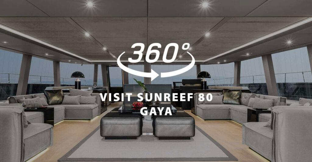 virtual sunreef 80